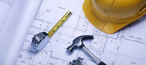 commercial-construction-services-Los-Angeles